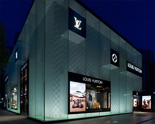 Louis-Vuitton7.jpg